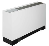 Category: Heat Pumps Units