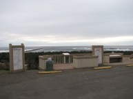 umpqua-lighthouse
