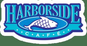 Harborside Logo