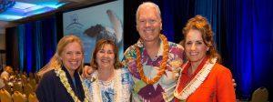 Donor Spotlight: Makana Aloha Foundation