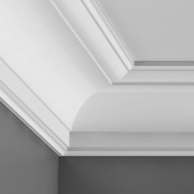 coving painter & decorator_Whalley, Clitheroe, Great Harwood, Blackburn, Burnley, Longridge