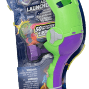 Aqua-Launcher-with-50-Balloons3_light