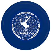 Freestyle_blue
