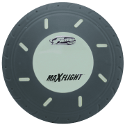 MaxFlight_gray
