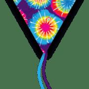 Super-Kite6