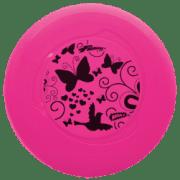 fun-flyer-70-pink