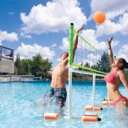 VolleyballWater-Polo-Combo1