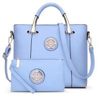 2018 Luxury Women Bags Famous Brands Shoulder Bag Casual ...