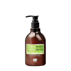 Whamisa Body Lotion