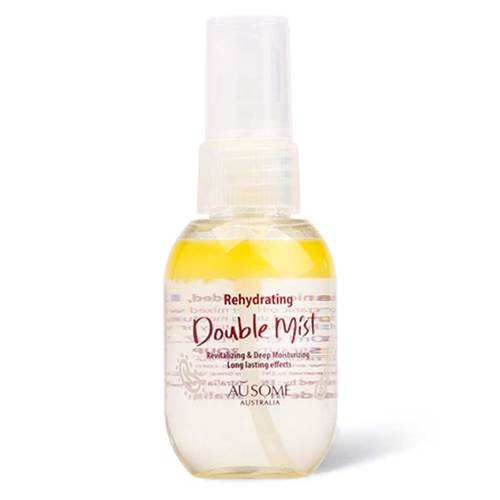 AUSOME_HYDRATING_DOUBLE_MIST_MINI