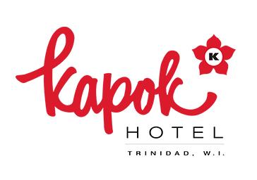 Kapok Hotel, Port of Spain