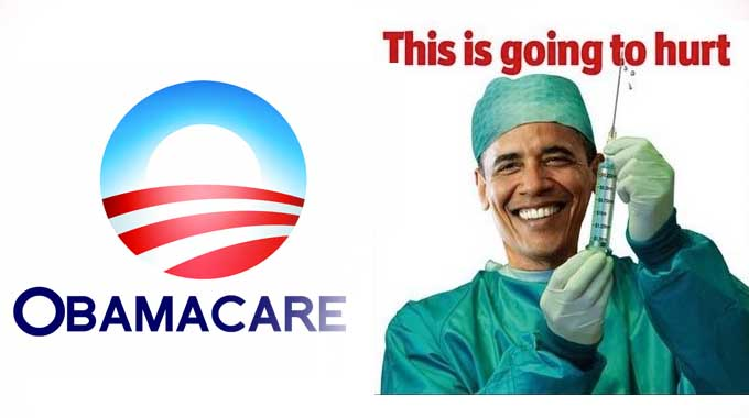 ObamaCare Beneficiary: Medical Office Developers?