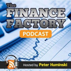 The Finance Factory