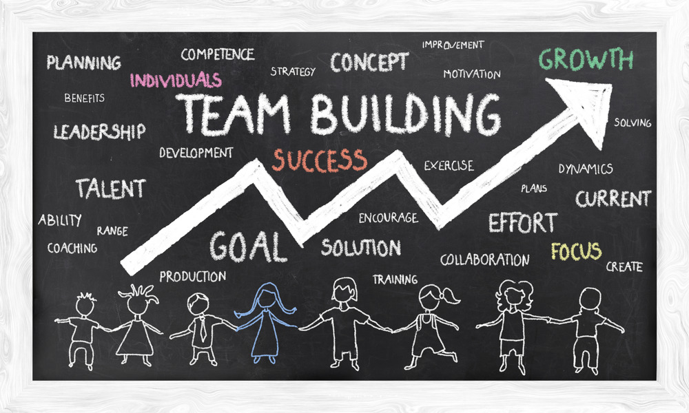 Inspire Your Team to Drive Growth