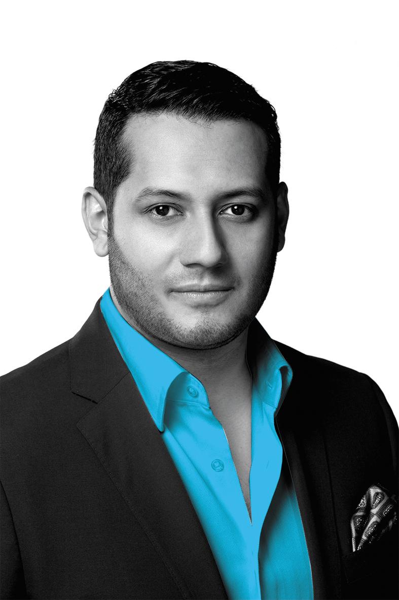 Fabian Castro W01