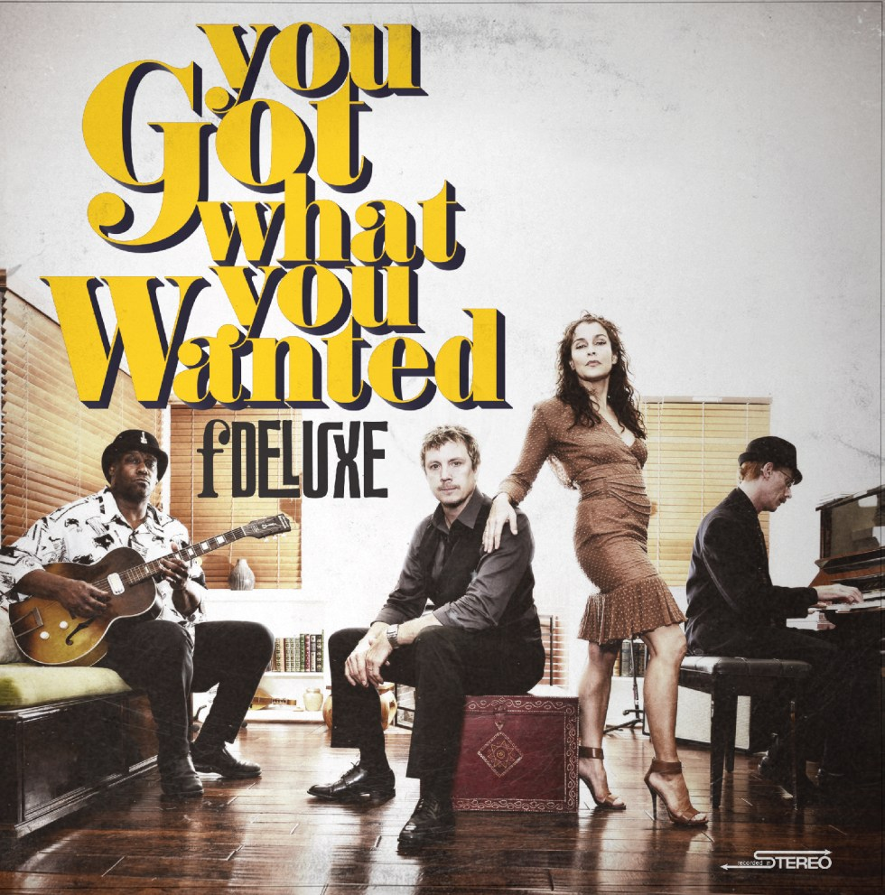 fdeluxe_single_yougot