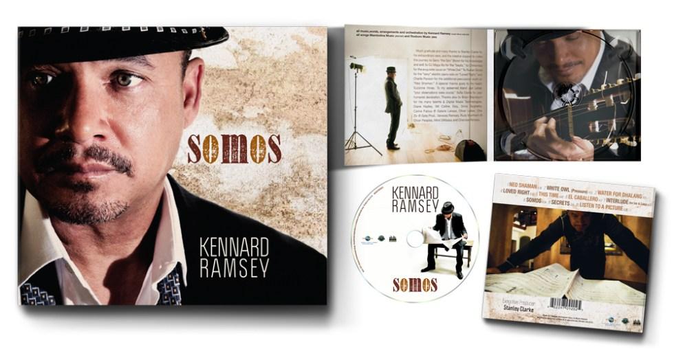 kennard_ramsey_somos
