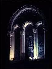 Gothic-Architecture