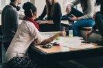 集団的知性:凡才の集団が一人の天才に勝る仕組みとは?