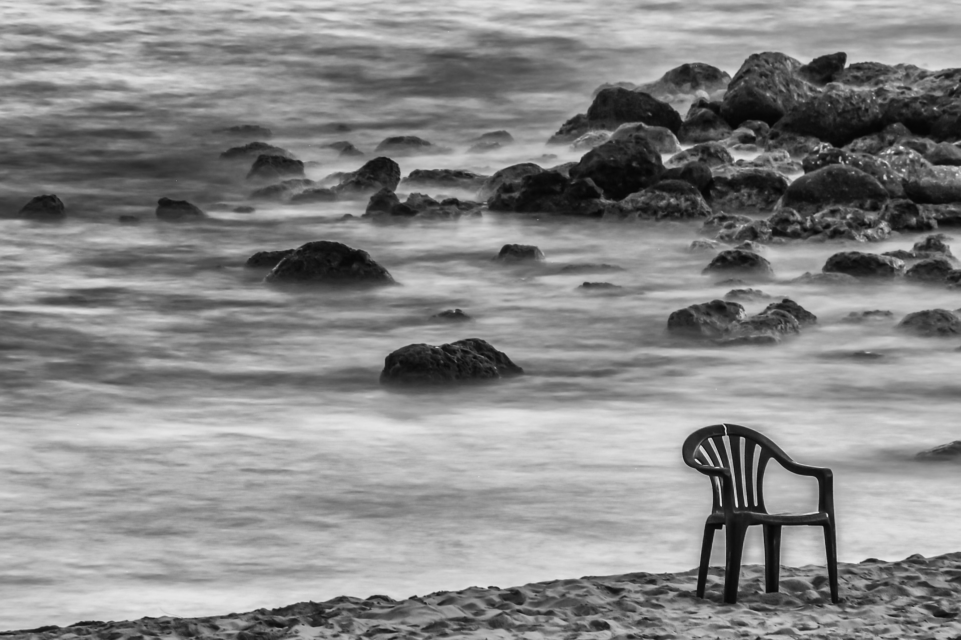 寂しさの科学:孤独の生理学と脳科学代表研究19本!