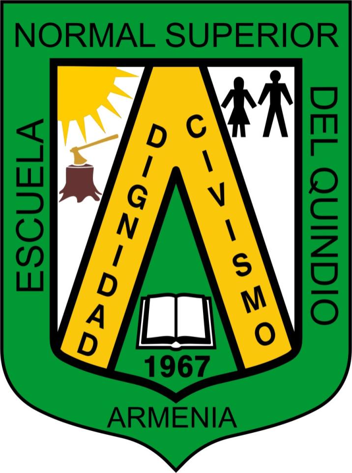 escudo-def