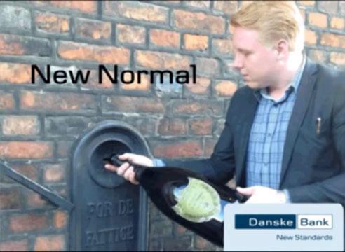 danske-bank_newnormal_spoof04