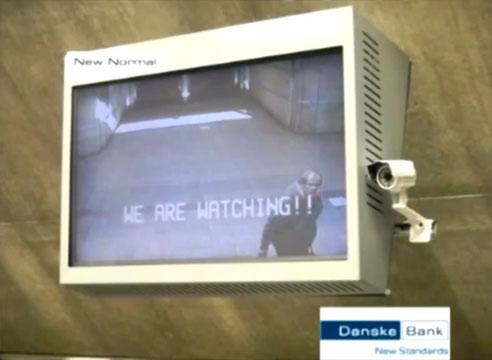 danske-bank_newnormal_spoof06