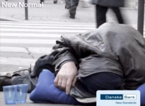danske-bank_newnormal_spoof11