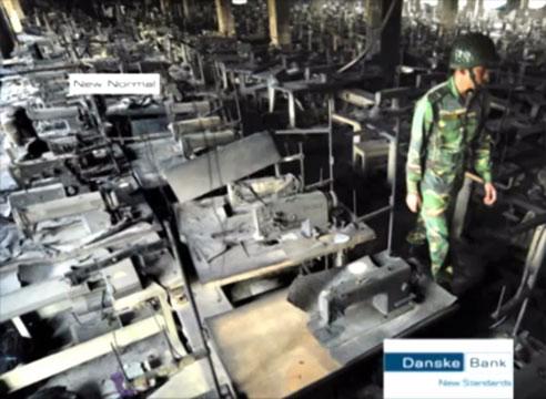 danske-bank_newnormal_spoof15