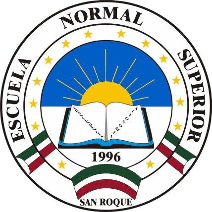 escudo-normal-superior