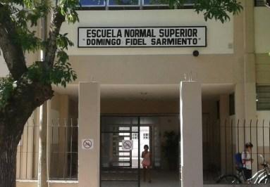 escuela-normal-superior