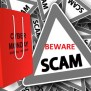 Avoid Cyber Monday Holiday Shopping Scams What Is Privacy