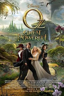 Oz_-_The_Great_and_Powerful