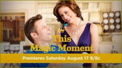 this_magic_moment
