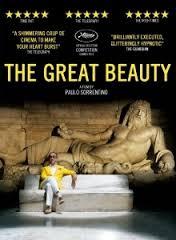 Great Beauty