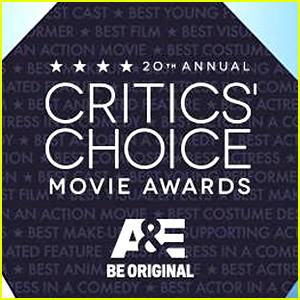 critics-choice-awards-2015-winners