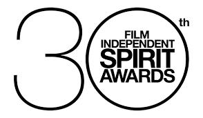 independent spirit awards2