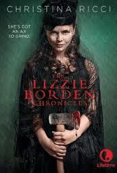 lizzie borden chronicles