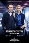 Gourmet Detective