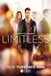 limitlesstvshow