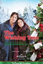 The Wishing Tree 2012