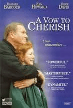 a-vow-to-cherish