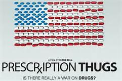 prescription-thugs