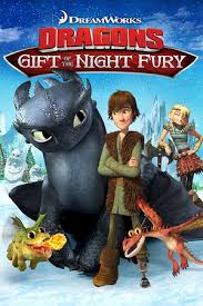 dragons-gift-of-the-night-fury