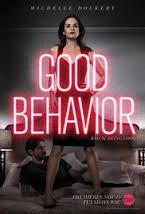 good-behavior