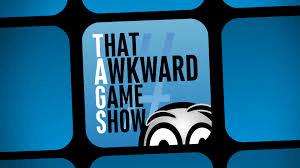 that-awkward-game-show