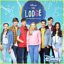 the-lodge