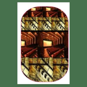 b346ec05-eaad-4c6e-8fd5-07548d74ac2ah550