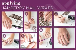 jamberry-apply