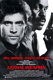 lethal-weapon